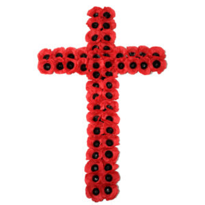 poppy-wreath-cross-ws2