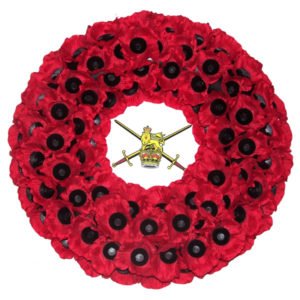 poppy-wreath-with-badge-w7