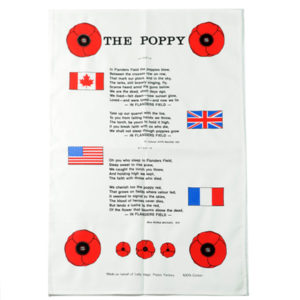 the-poppy-tea-towel