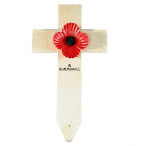Remembrance Items