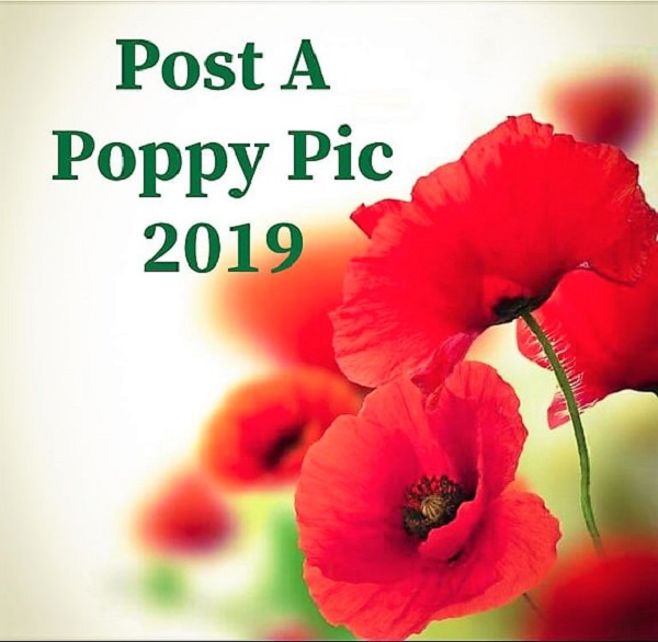 Post-A-Poppy-Pic 2019