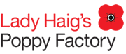 Lady Haig's Poppy Factory